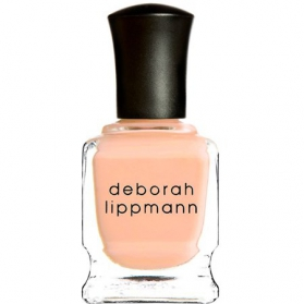 Deborah Lippmann - Tip Toe Through the Tulips 15ml