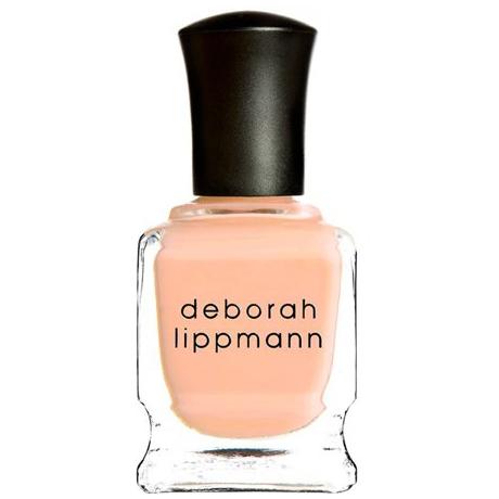 Deborah Lippmann - Tip Toe Through the Tulips 15ml