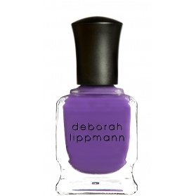 Deborah Lippmann Luxurious Nail Color Maniac 15ml