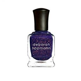Deborah Lippmann Luxurious Nail Color Ray Of Light 15ml