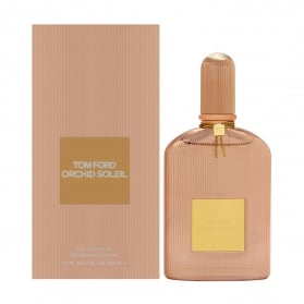 Tom Ford Orchid Soleil edp 50ml