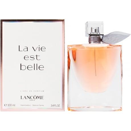 Lancôme La Vie est Belle edp 100ml