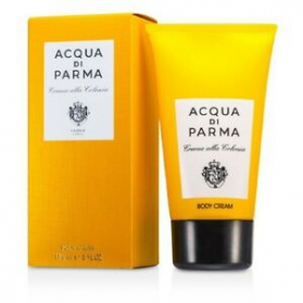 Acqua Di Parma Crema Alla Colonia Body Cream 150ml