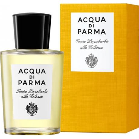 Acqua Di Parma After Shave Lotion 100ml