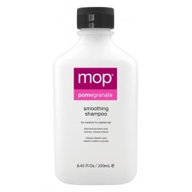 Pomegranate Smoothing Shampoo 250ml