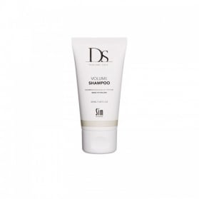 Sim Sensitive DS Volume Shampoo 50ml