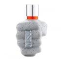 Only The Brave Street by Diesel 125ml Eau De Toilette Spray for Men