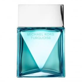 Michael Kors Turquoise edp 50ml