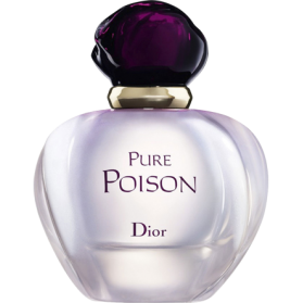 Dior Poison Pure edp 50ml