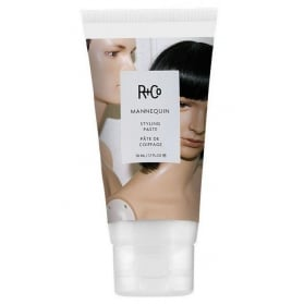 R+CO Mannequin Styling Paste 50ml