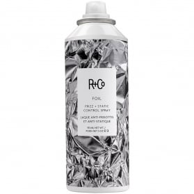 R+CO Foil Frizz+Static Control Spray 193ml