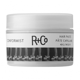 H+CO Conformist Hair Paste 40g