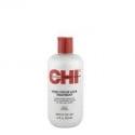 CHI Ionic Color Lock Treatment 350 ml