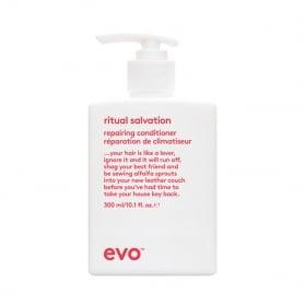 Evo Ritual Salvation Care Conditioner 300ml