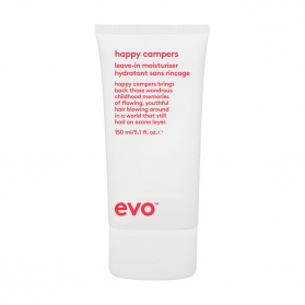 Evo Happy Campers Wearable Treatment 150ml
