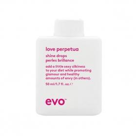 Evo Love Perpetua Shine Drops 50ml 50ml