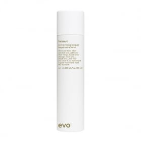 Evo Helmut Original Extra Strong Lacquer 285ml 285ml