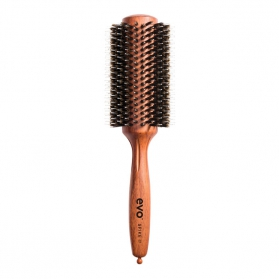 Evo Spike 38mm Radial Brush 38mm