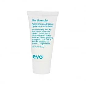 Evo The Therapist Conditioner Mini 30ml