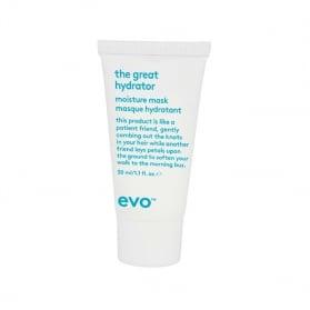 Evo The Great Hydrator Mini 30ml