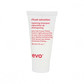 Evo Ritual Salvation Shampoo Mini 30ml