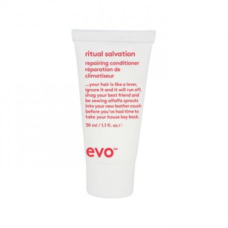 Evo Ritual Salvation Conditioner Mini 30ml