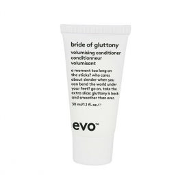 Evo Bride of Gluttony Conditioner Mini 30ml