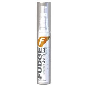 Fudge De Fizz Unleaded Natural 50ml