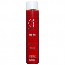 Sun Glitz Strawberry Blonde shampoo 355ml