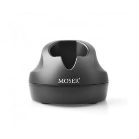 Moser Chargingstand adapter