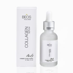 Beos Collagen Booster Serum