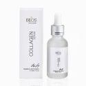 Beos Collagen Booster Serum
