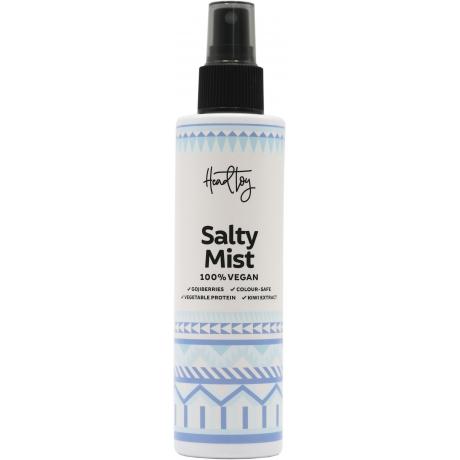 Headtoy Styling Salty Mist 175 ml