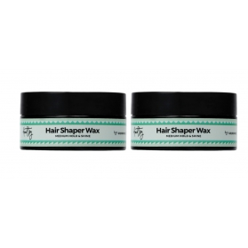 Headtoy Hair Shaper 75ml x2