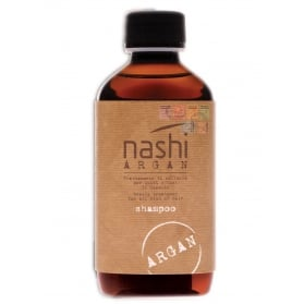 Nashi Argan Hydrating Shampoo 200 ml