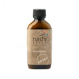 Nashi Argan Hydrating Conditioner 200ml