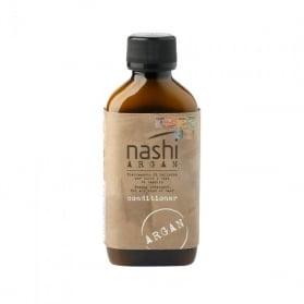 Nashi Argan Hydrating Conditioner 200ml