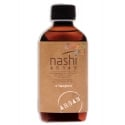 Nashi Argan Hydrating Shampoo 500ml
