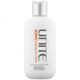 Unite Boing Defining Curl Cream 59ml