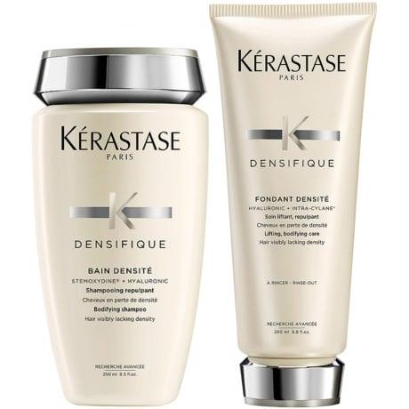 Kérastase Densifique Duo