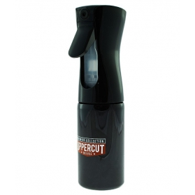 Upercut Spray Bottle 160ml
