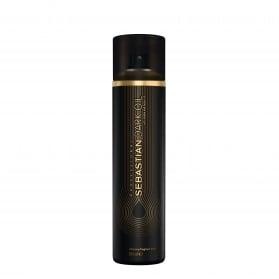 Sebastian Professional Dark Oil Hair Silkening Fragrant Mist 200ml