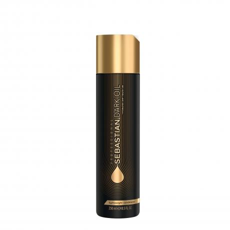 Sebastian Professional Dark Oil Lightweight Hair Conditioner 250ml