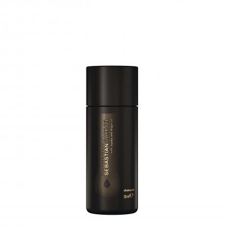Sebastian Professional Dark Oil Lightweight Shampoo 50ml