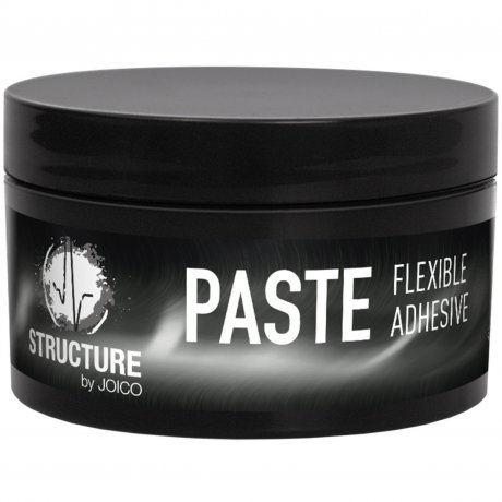 Joico Structure Paste 100ml