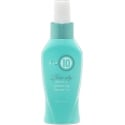 It`s a 10 Blow dry Glossing Leave-in 120ml