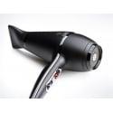 ghd Air™ Hair Dryer