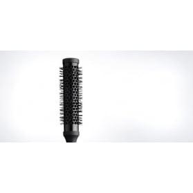 ghd Ceramic 25mm Brush, size 1