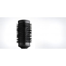 ghd Ceramic 55mm Brush, size 4