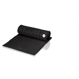 ghd Heat Mat